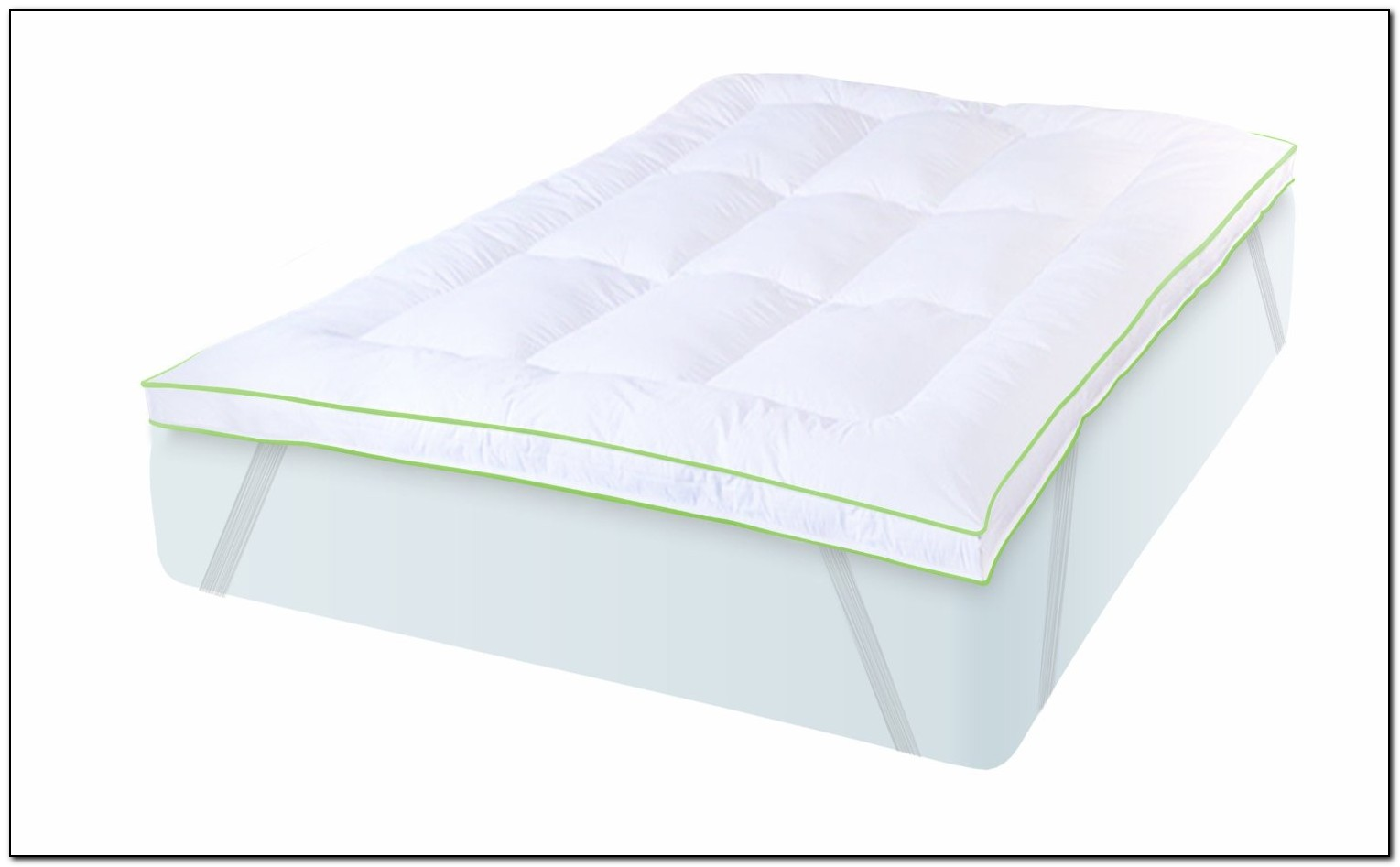 Extra Long Twin Bed Mattress