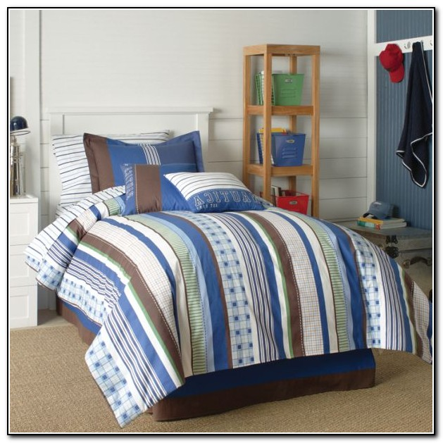 Full Size Bedding Sets For Kids