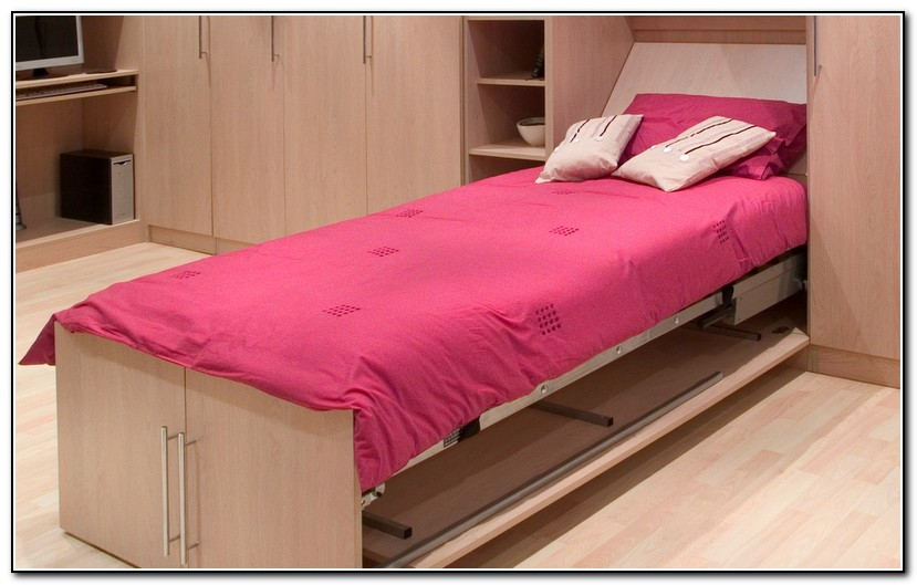 Hide Away Beds Kits