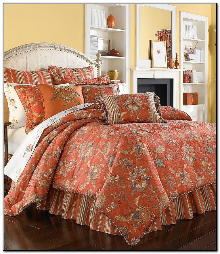 J Queen New York Bedding Dillards