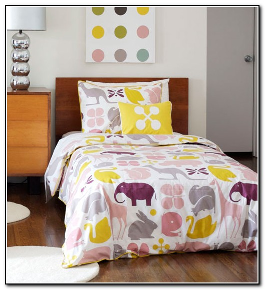 Kids Bedding For Girls Full Size