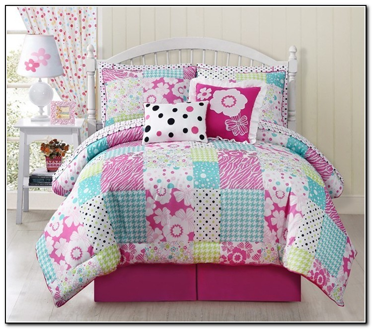 Kids Bedding Sets For Girls Clearance