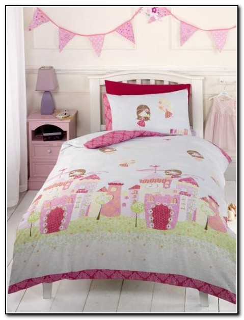 Kids Bedding Sets For Girls South Africa