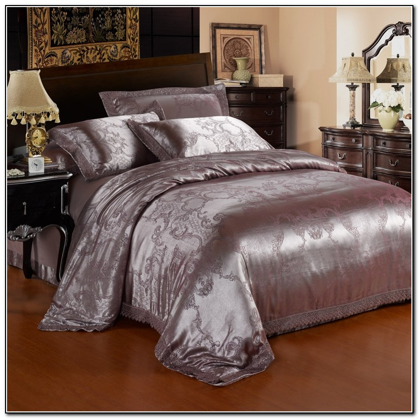 Modern Bedding Sets Full Size