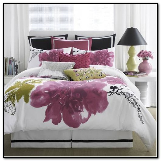Modern Bedding Sets Full