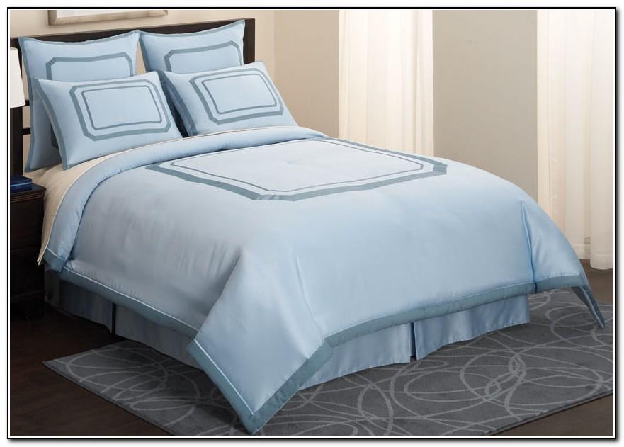 Modern Bedding Sets Queen