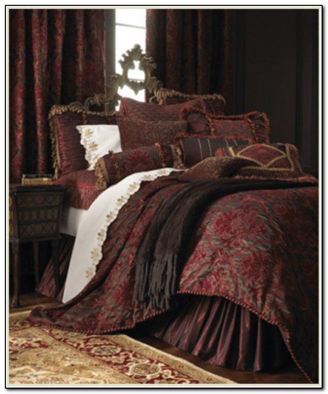 Neiman Marcus Bedding Collections