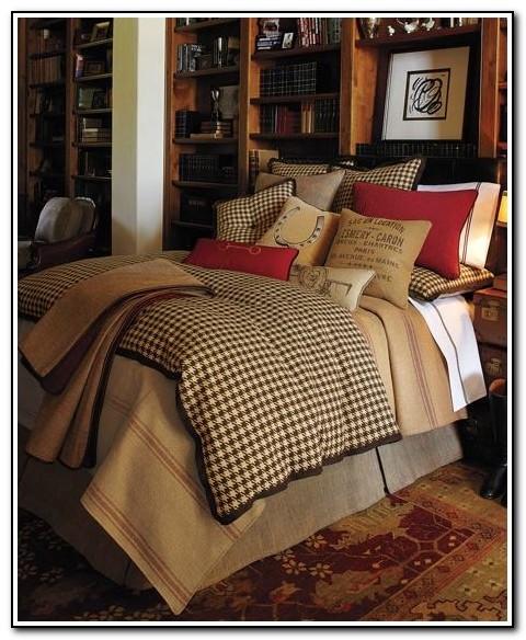 Neiman Marcus Bedding Sets