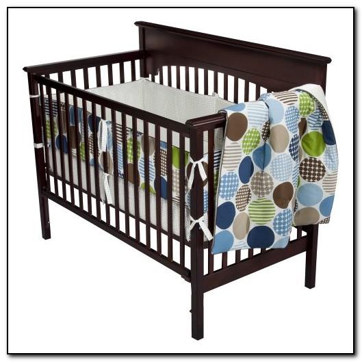 Organic Baby Bedding Target