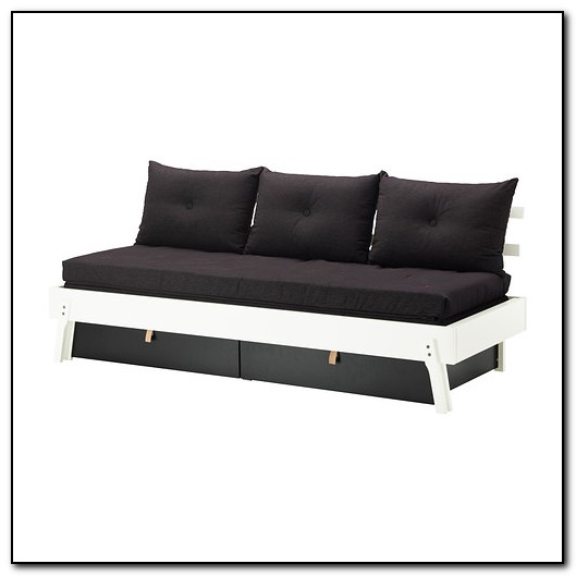 Outdoor Day Beds Ikea