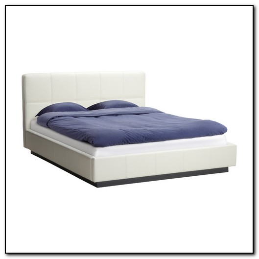Queen Size Bed Frames Ikea