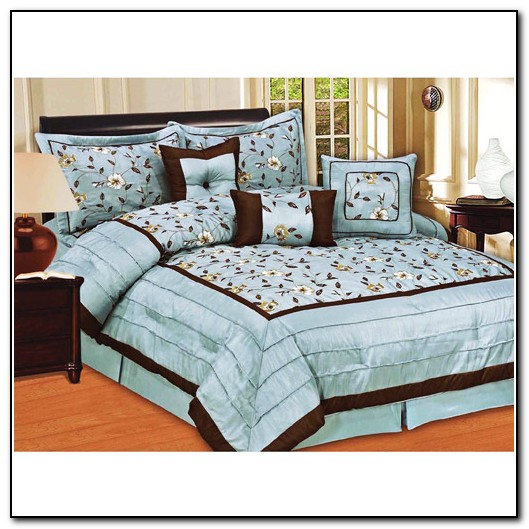 Queen Size Bedding Sets Walmart