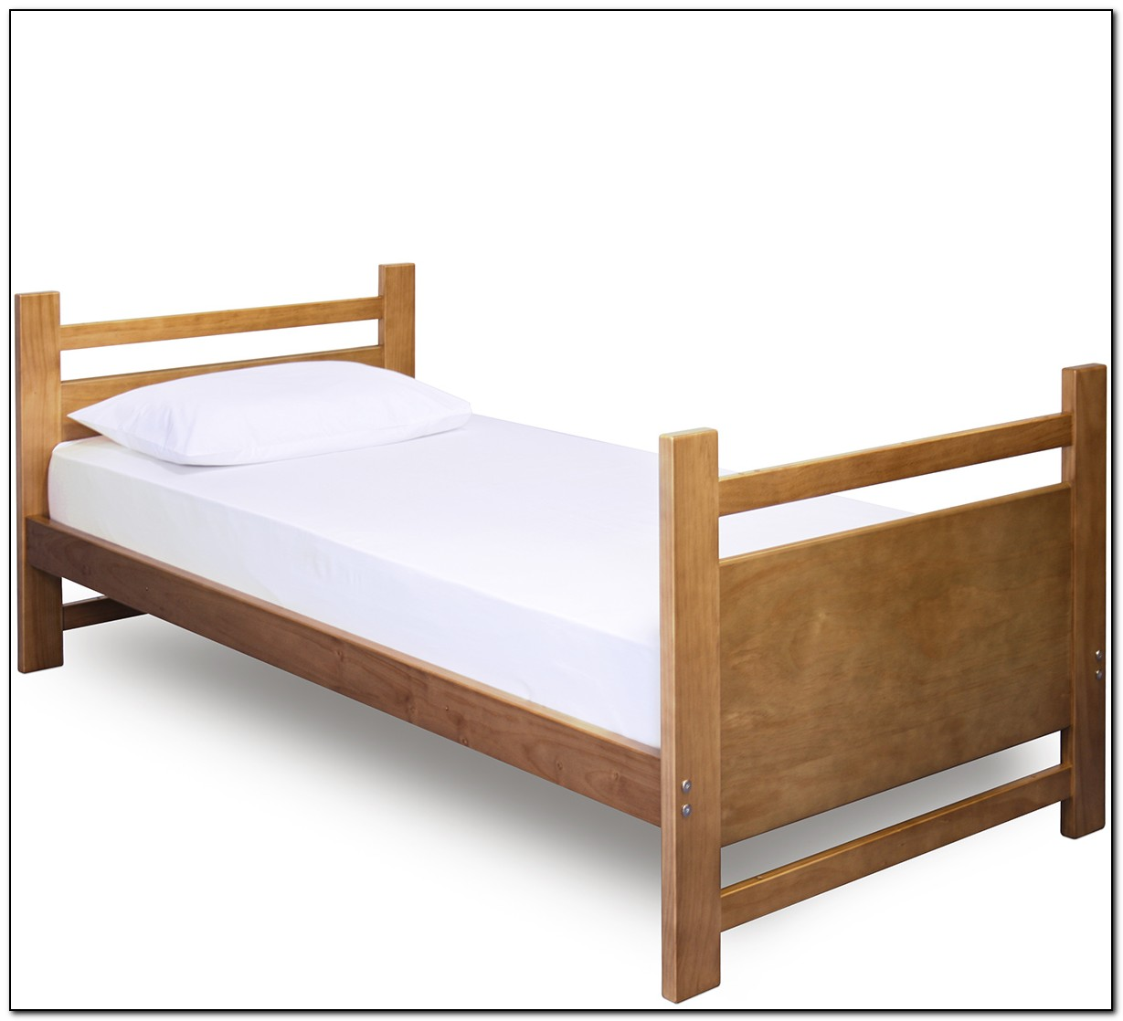 Single Bed Size Australia