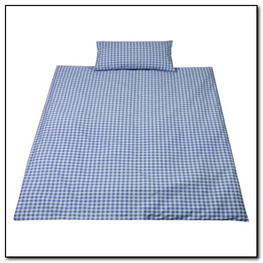 Toddler Bed Mattress Cover