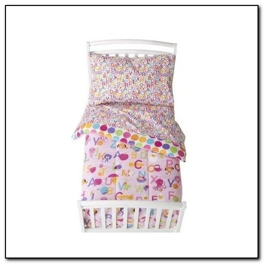 Toddler Bed Sets Cheap