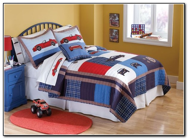 Toddler Bed Sets Kmart