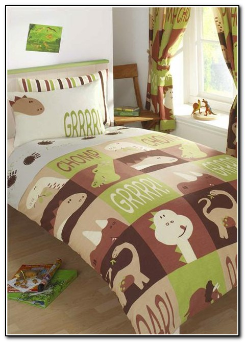 Toddler Bedding Sets For Boys Uk