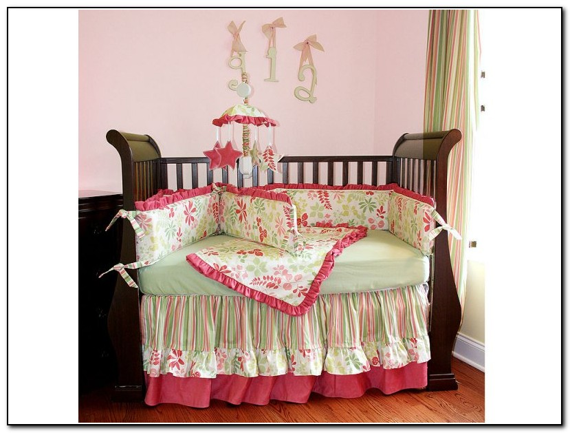 Toddler Bedding Sets For Girls Cheap
