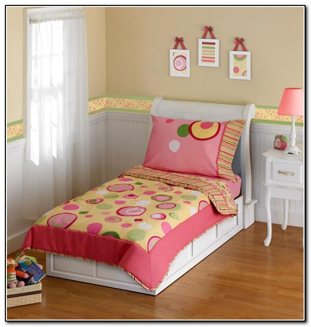 Toddler Bedding Sets For Girls Uk
