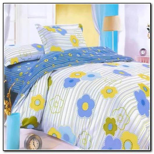 Toddler Girl Bedding Full Size Bed