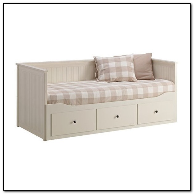 Twin Beds With Storage Ikea