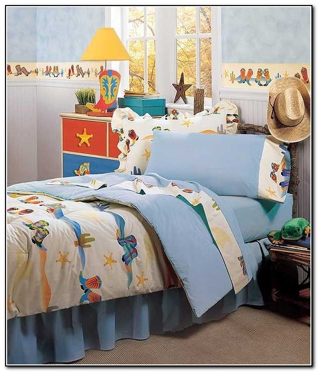 Beach Themed Bedding For Adults