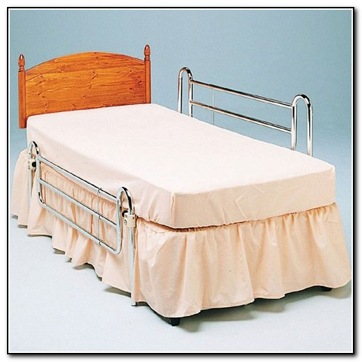Bed Rails For Adults Australia