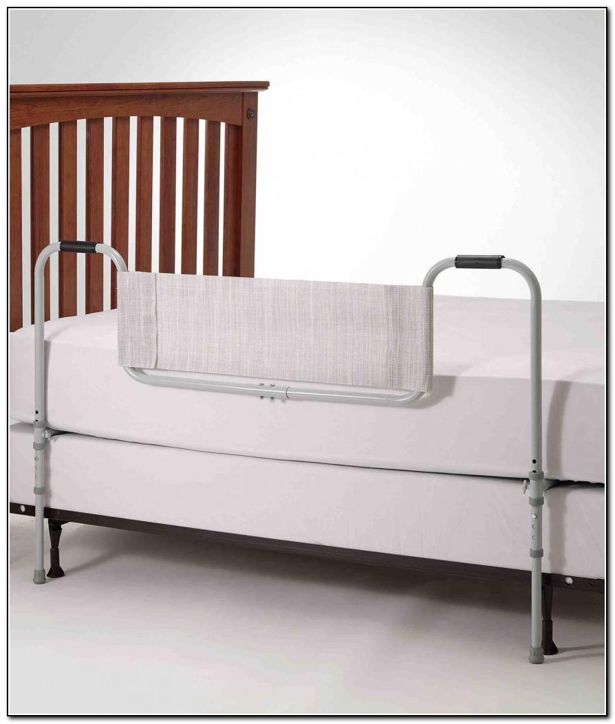 Bed Rails For Seniors Australia