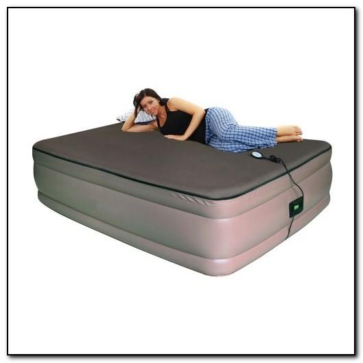 Best Air Beds 2013