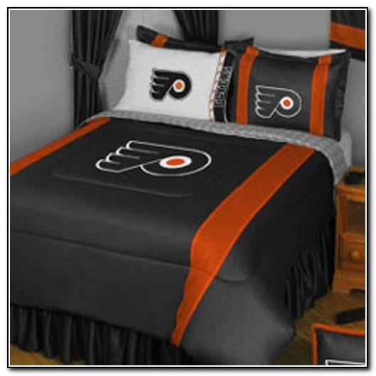 Boys Sports Bedding Queen