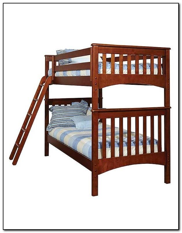 Bunk Bed Bedding Canada