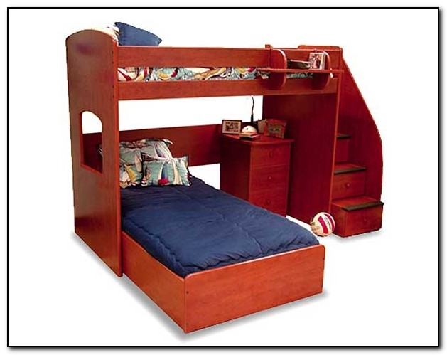 Bunk Bed Bedding Sale