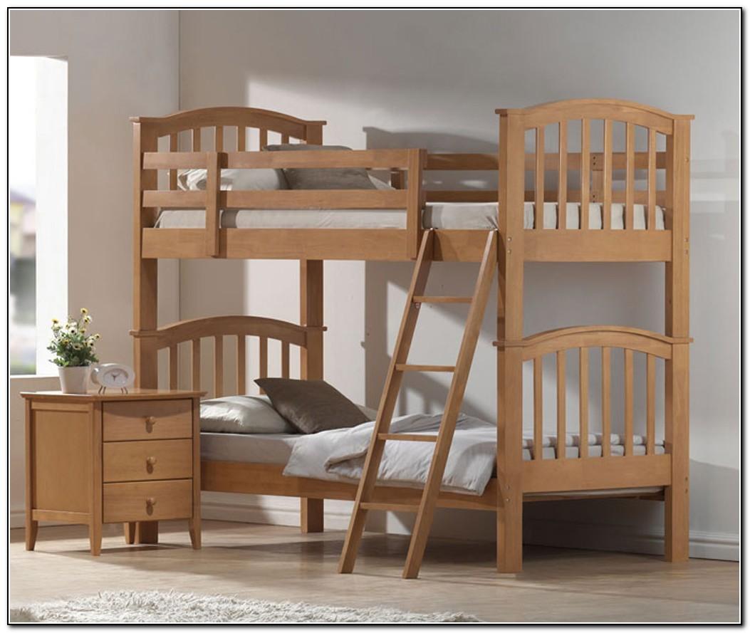 Bunk Beds Cheap Uk