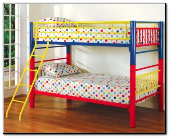 Cool Kids Beds Canada