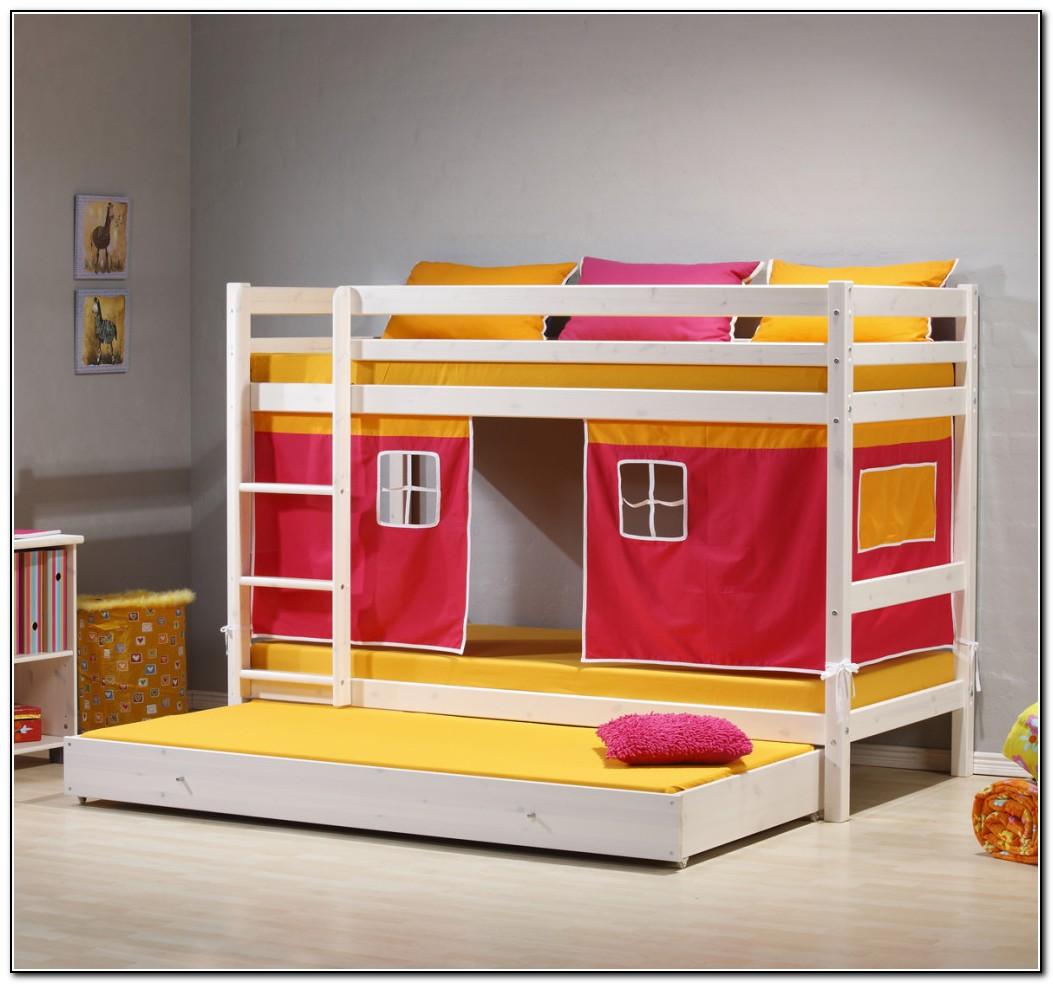 Cool Kids Beds Ireland