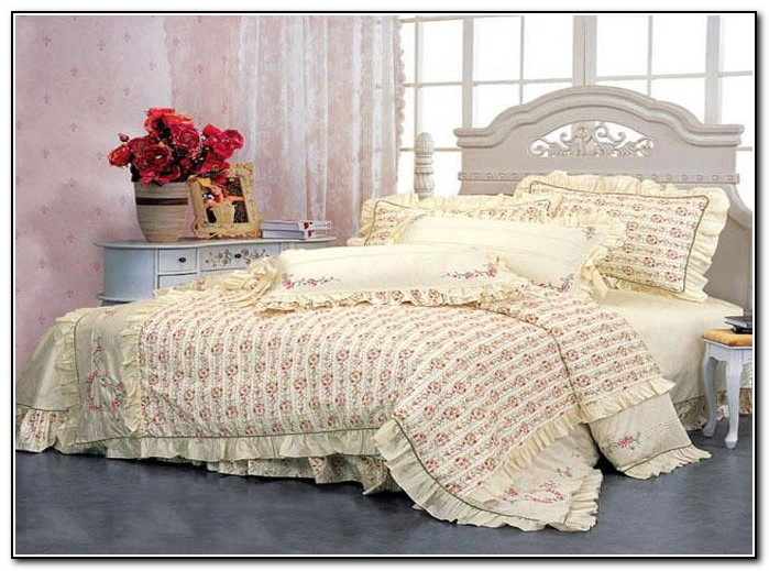 Country Bedding Sets Uk