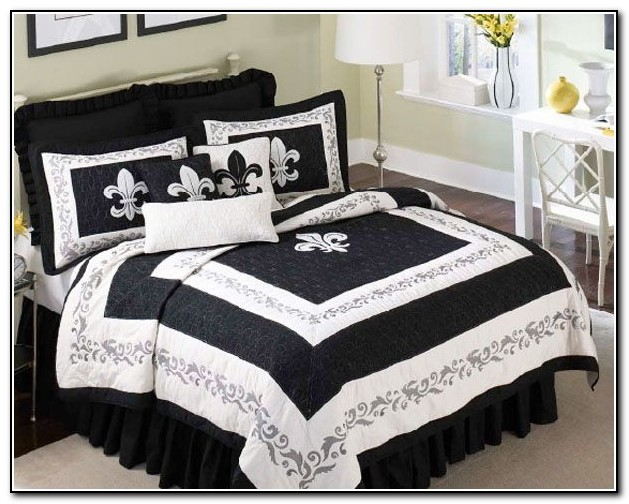 Fleur De Lis Bedding Bed Bath And Beyond