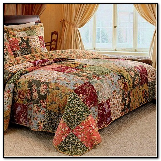 French Country Bedding Sets