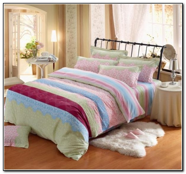 Full Bed Sets Ikea