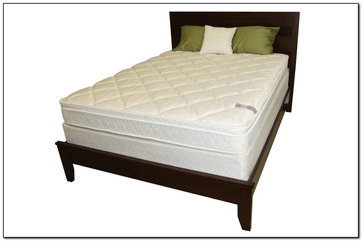 Full Size Bed Sets For Cheap