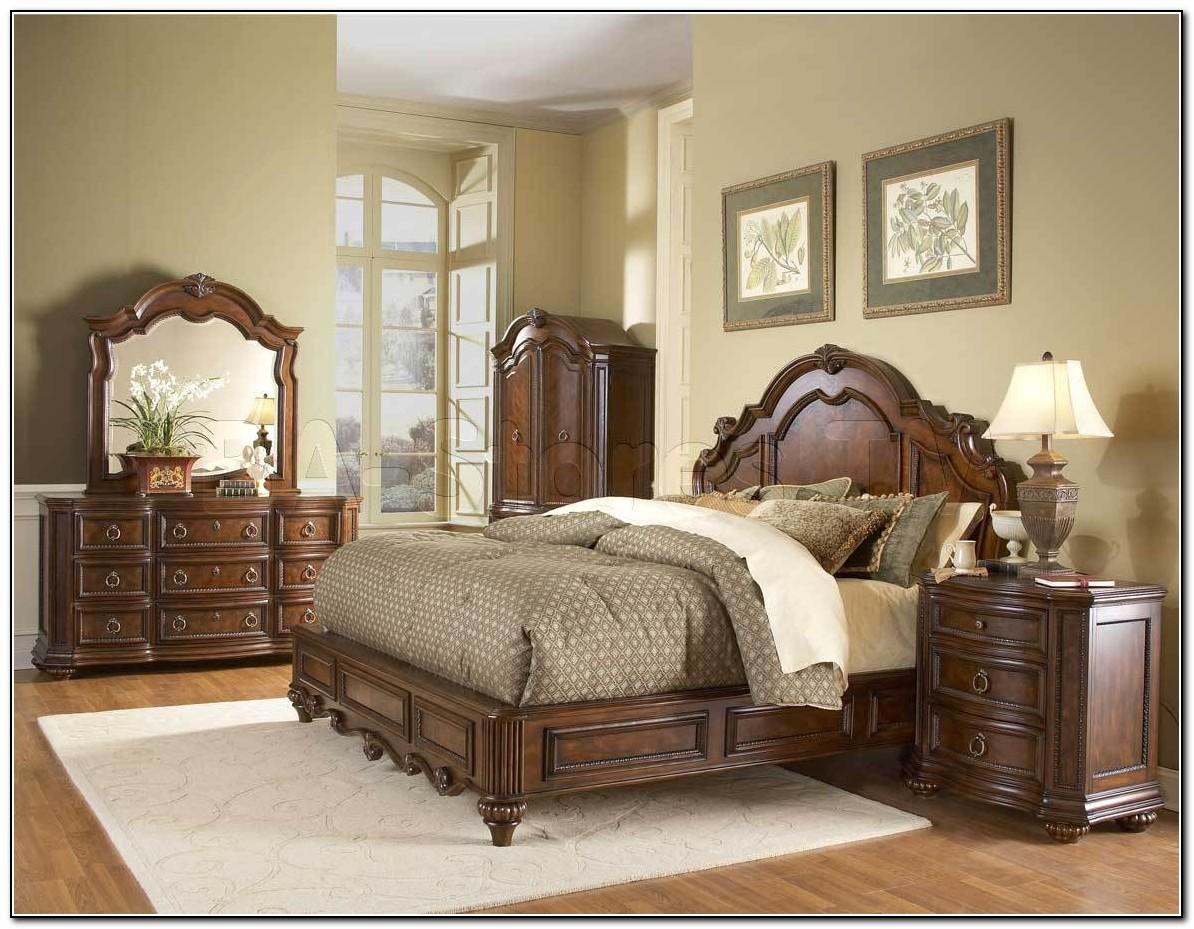 Full Size Bed Sets Furniture