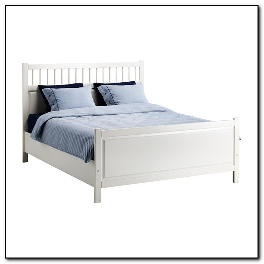 Full Size Captains Bed Ikea
