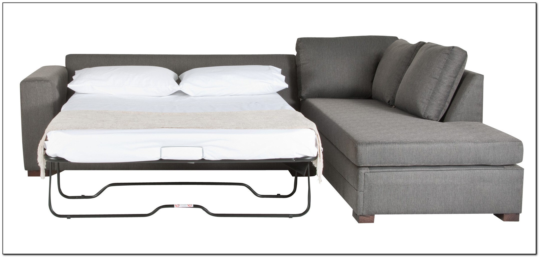 Hide A Bed Couch Costco
