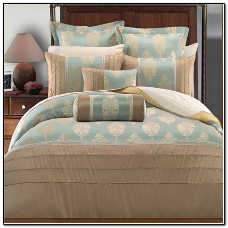Hotel Bedding Collection Sets