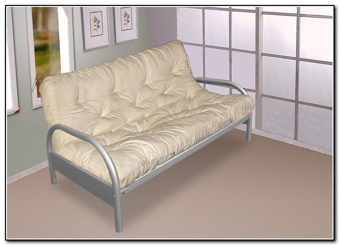 Japanese Bed Frame Brisbane