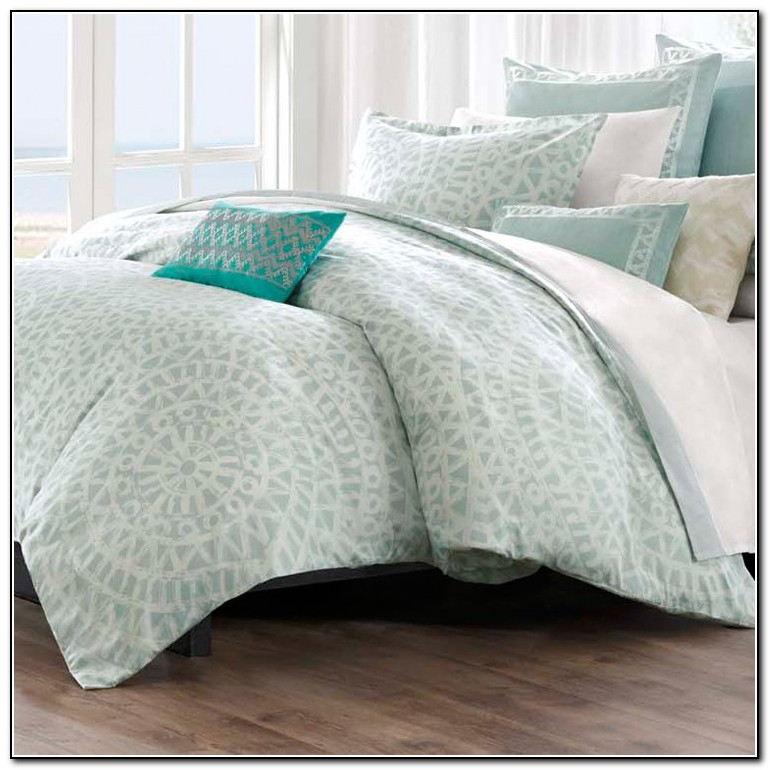 Luxury Bed Linens Discount