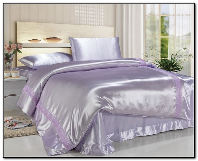 Luxury Bed Linens New York