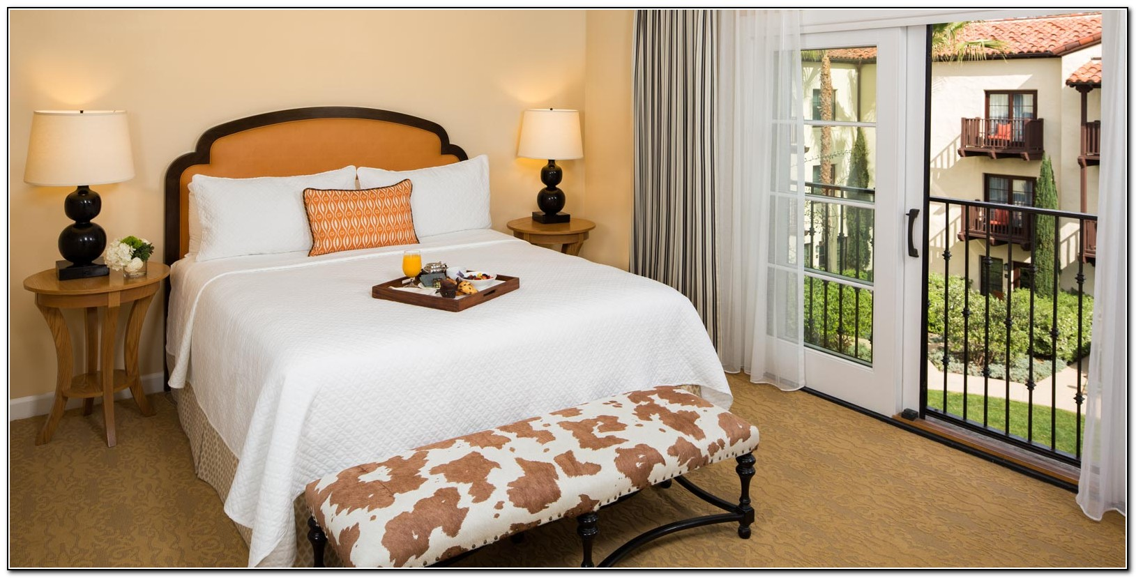 Luxury Bed Linens San Antonio