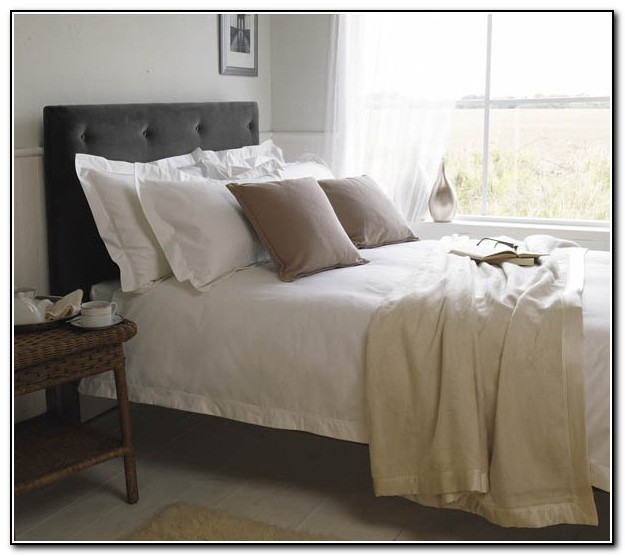 Luxury Bed Linens Uk