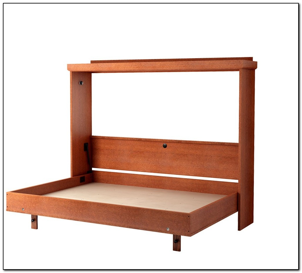 Murphy Bed Kits Canada